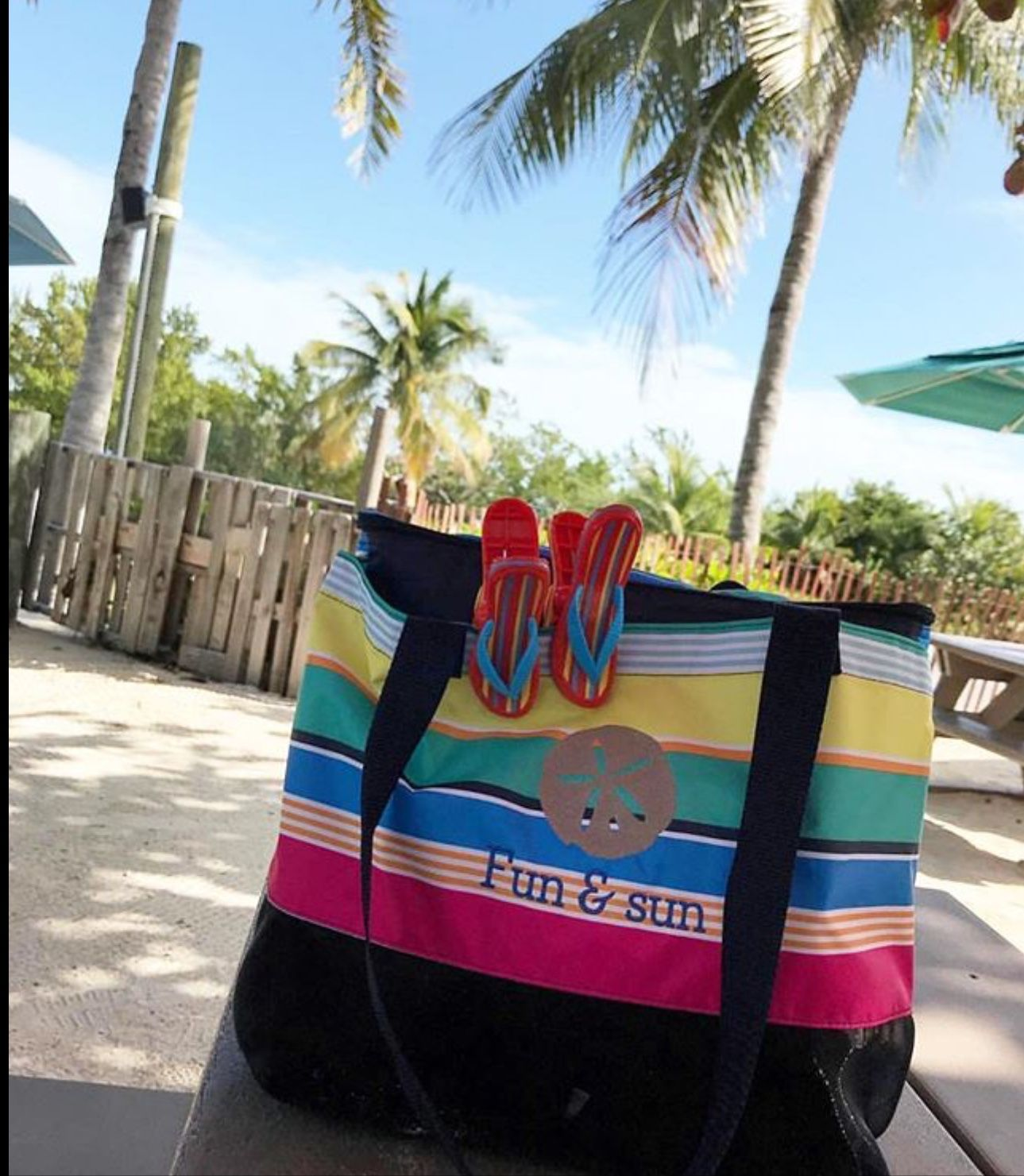Pin by Lindsay Tanner SED ThirtyOne on 31 Patio Pop Gym