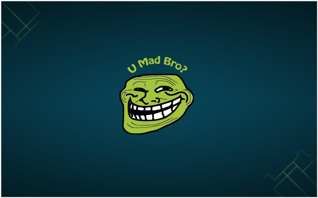 U mad bro troll face funny wallpaper u mad bro troll face funny u mad bro troll face funny wallpaper u mad bro troll face funny wallpaper 1080p voltagebd Gallery