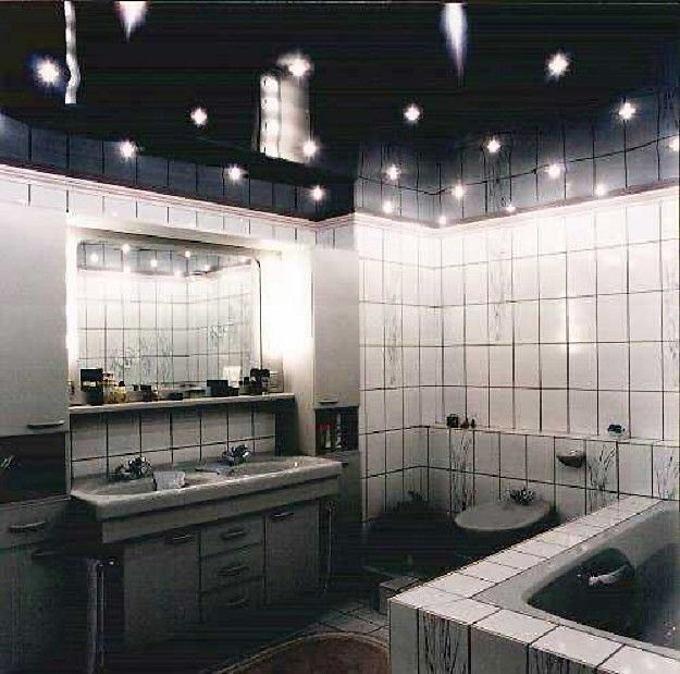 Black Ceiling Designs Interior Paint Decorating Ideas Help Me Decorate My Home Pinterest