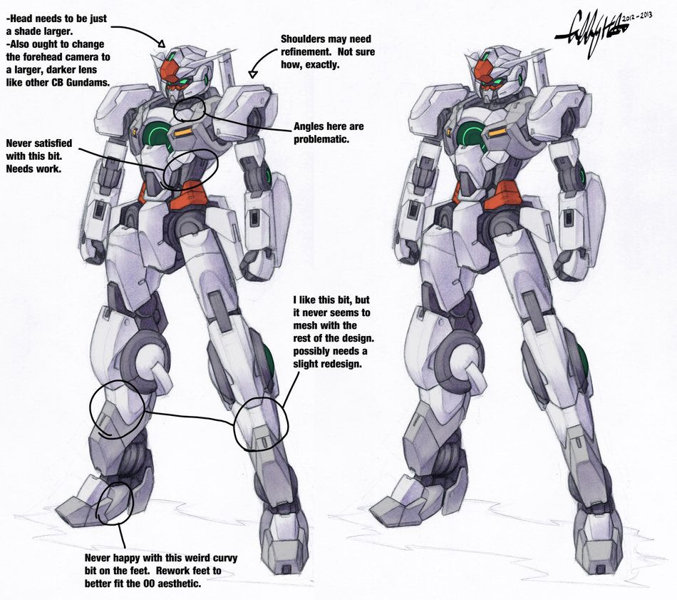 mobile suit gundam iron blooded orphans mechanical works pdf
