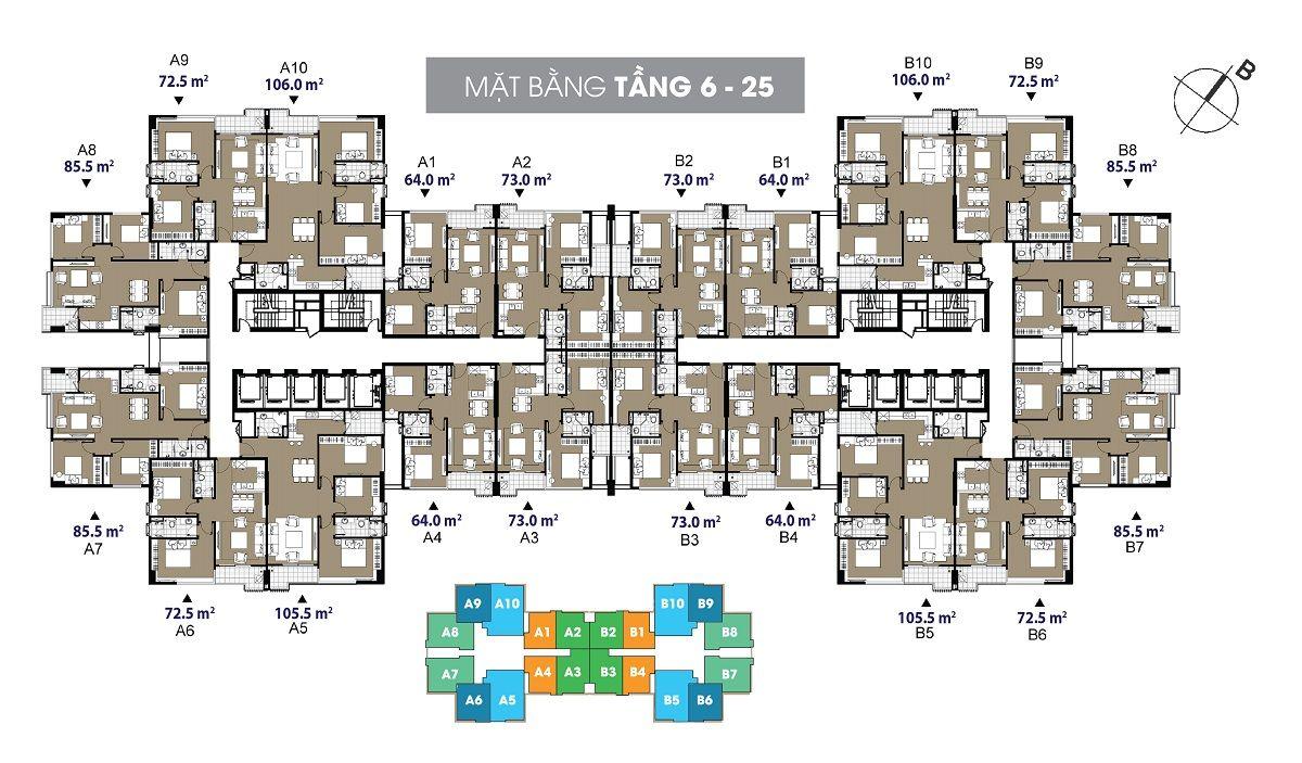 mat bang tang 5 thelegend