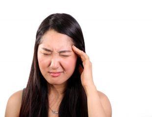 Simptomele unei aciditati prea ridicate a organismului