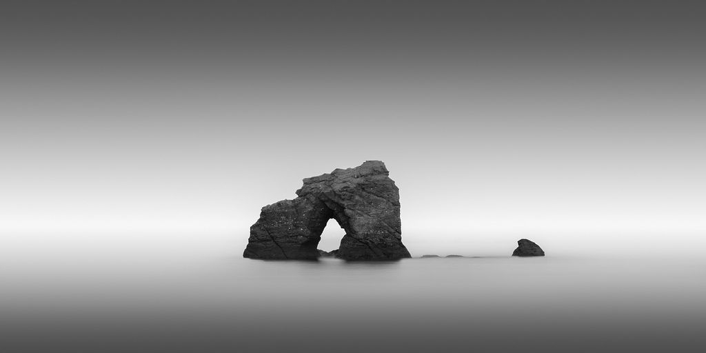 The Ethereal Long Exposure Photography Of Darren Moore Http - Stunning long exposure photography darren moore
