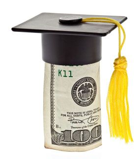Scholarships For College >> Scholarships For College Scholarships Colleges Future
