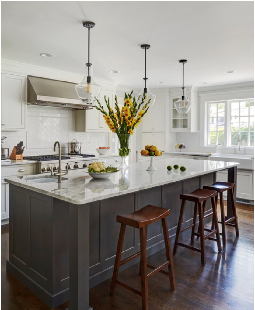 http://www.houzz.com/projects/1958850/all-that-and-then-some ...