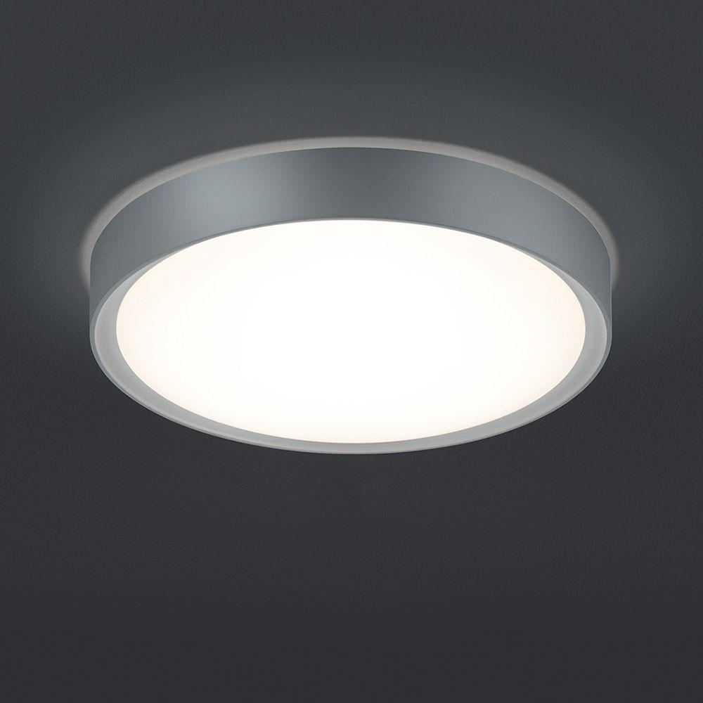 Https Lampen Led Shop De Lampen Led Deckenlampe Fuer Ihr Bad Led Deckenlampen Led Deckenleuchte Lampen Furs Bad