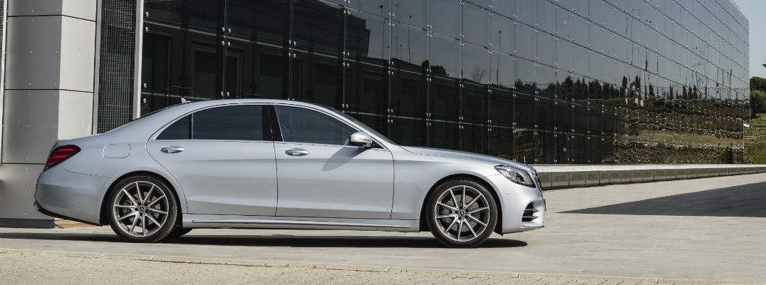 New Mercedes Benz Vehicles For Sale In Temecula New Mercedes Mercedes Dealership Mercedes