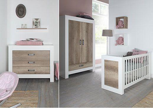 New Komplettes Babyzimmer aus Eiche Vollholz in Bayern Gauting eBay Kleinanzeigen Kinderzimmer Pinterest Bayern and eBay