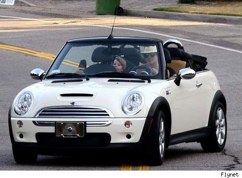 White Mini Cooper Convertible Its My Car Club Mini Cooper Convertible Mini Cooper White Mini Cooper