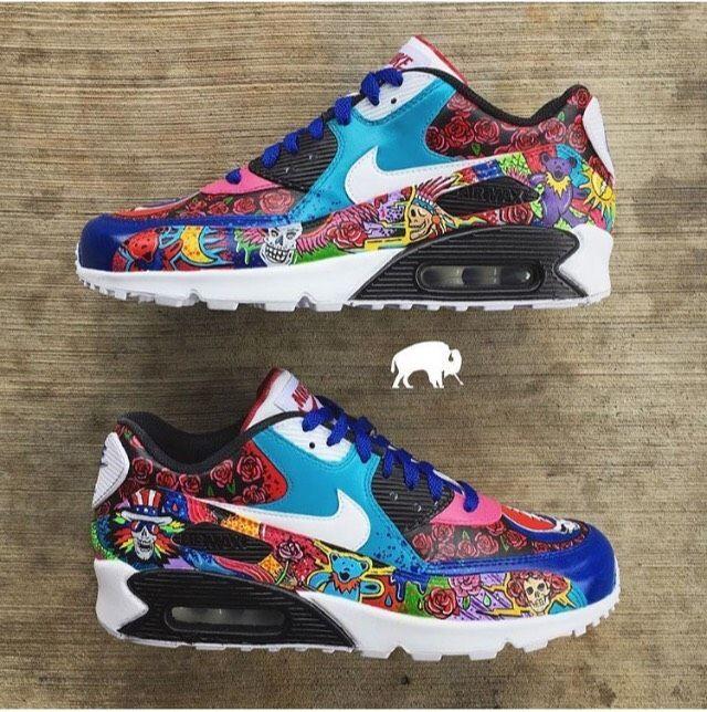 Air maxxxxxx #Air #hoes #maxxxxxx Schoenen, Nike