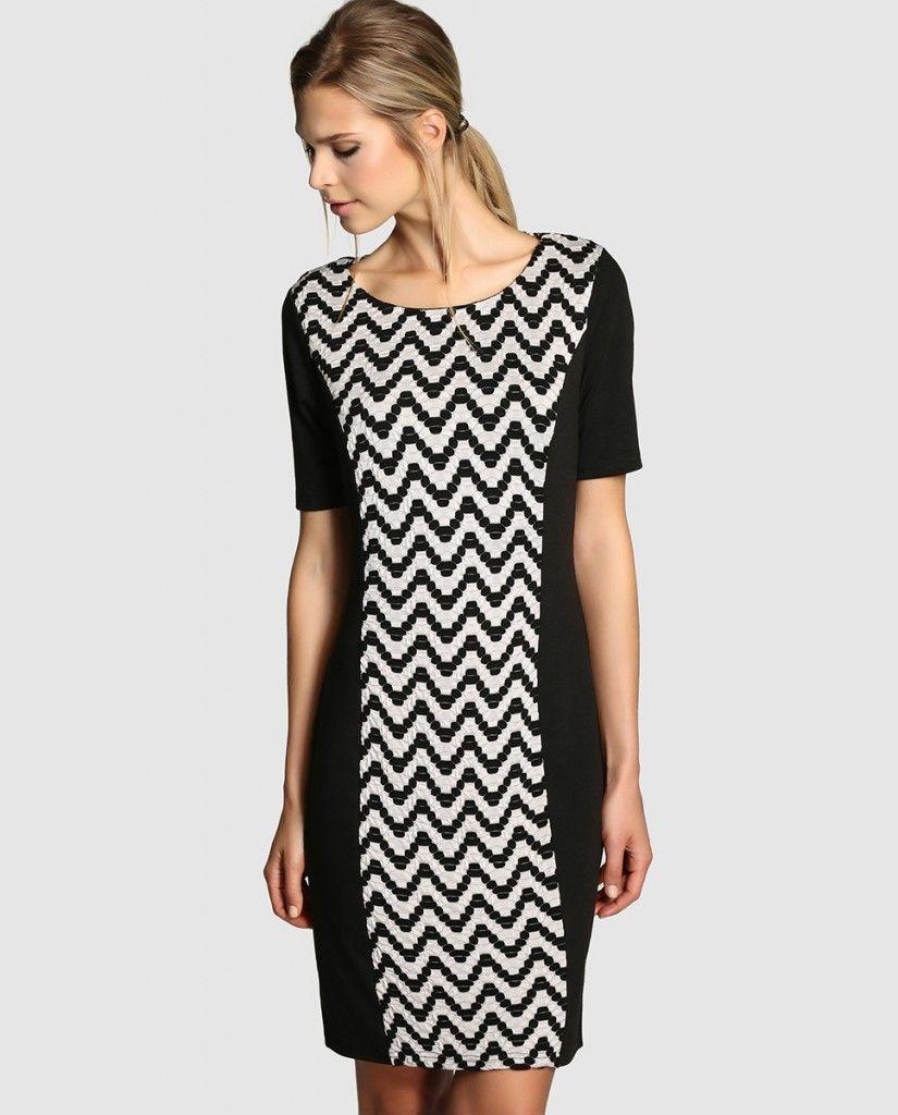 be0f8dd10 moda 2016 vestidos cortos - Buscar con Google