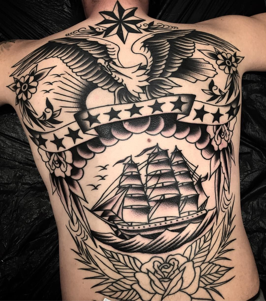 38+ Best Whang od tattoo price ideas in 2021