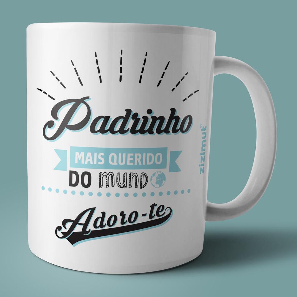 d868984a5a97e  zizimut  giftshops  personalizedgifts  personalizadas  porto  tshirtshop   caneca  mug  páscoa  easter  padrinho  afilhado  prenda  gift   ...