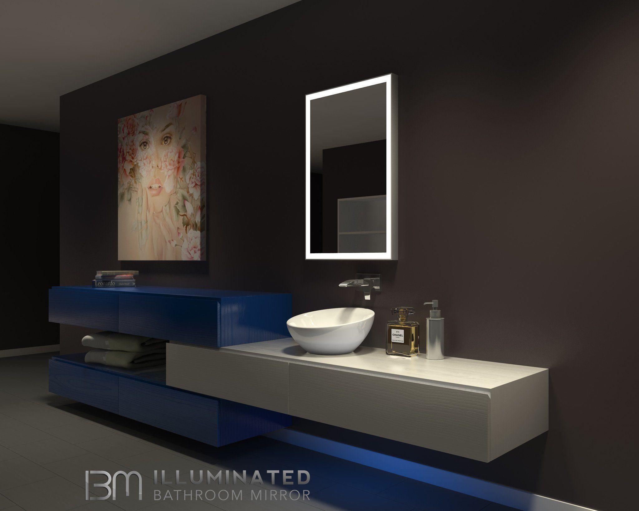 64 Tipps Erstaunlich Beleuchtete Vergra Aÿerungsspiegel Wandhalterung Gemeinsam Haben Mehr Auf Unserer Webs Beleuchteter Spiegel Badezimmerspiegel Wandspiegel