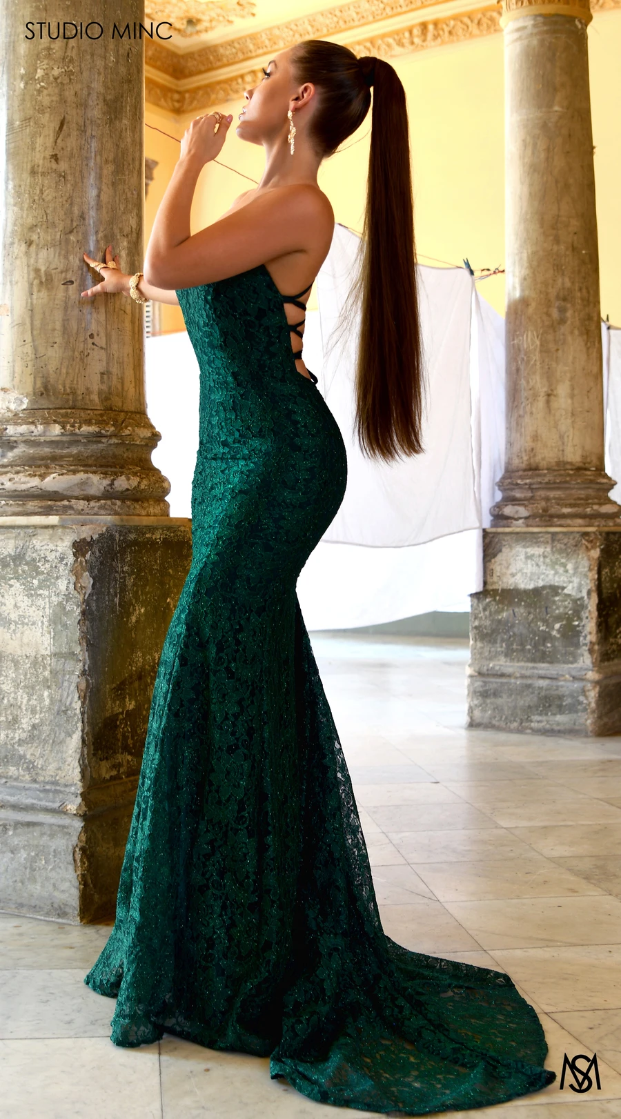 Pin On Traditional Elegance Formal Prom Dresses [ 1622 x 900 Pixel ]