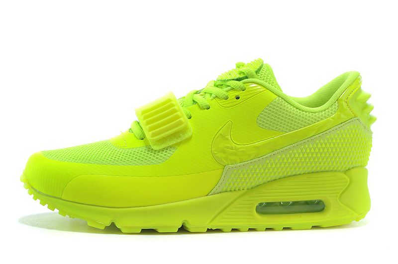 the latest 0ae5c c8a41 best price air max 90 air yeezy 2 sp shoes f653a 8810f