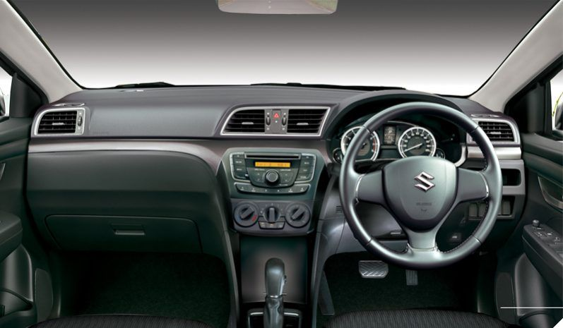 India Bound Suzuki Ignis Exterior Interior Detailed In Video