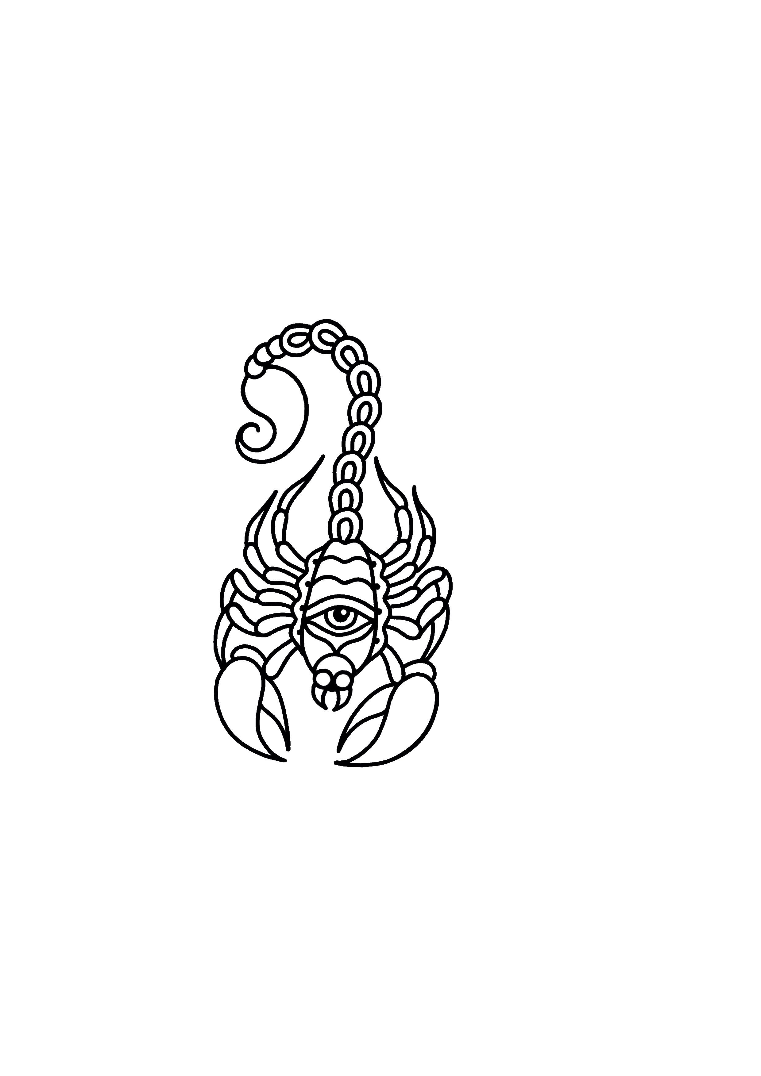 Bocetos De Tatuajes Tradicionales pin de mauricio sierra en tattos | tatuajes tradicionales