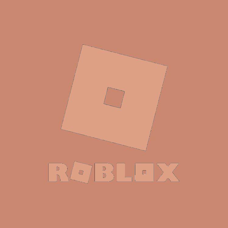 Pink Aesthetic Wallpaper Roblox Logo - Aesthetic ...