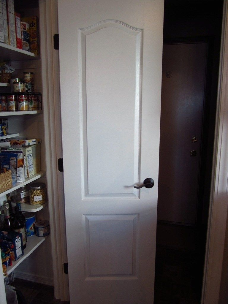 Kitchen Re Do On A Budget Kitchen Cabinet Storage Tall Cabinet Storage Diy Cabinets