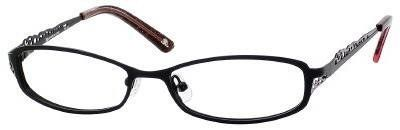 JLO Eyeglasses 238 0RU6 Satin Plum Size 51MM NEW JLO. $70.00. Save 44% Off!