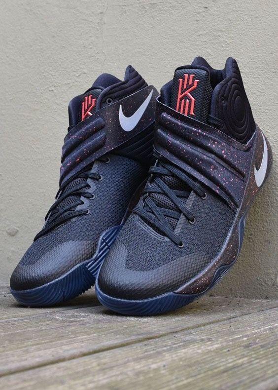b442805b5952 Nike Kyrie II