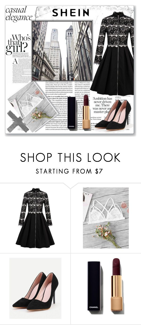 """Casual elegance"" by musicajla ❤ liked on Polyvore"