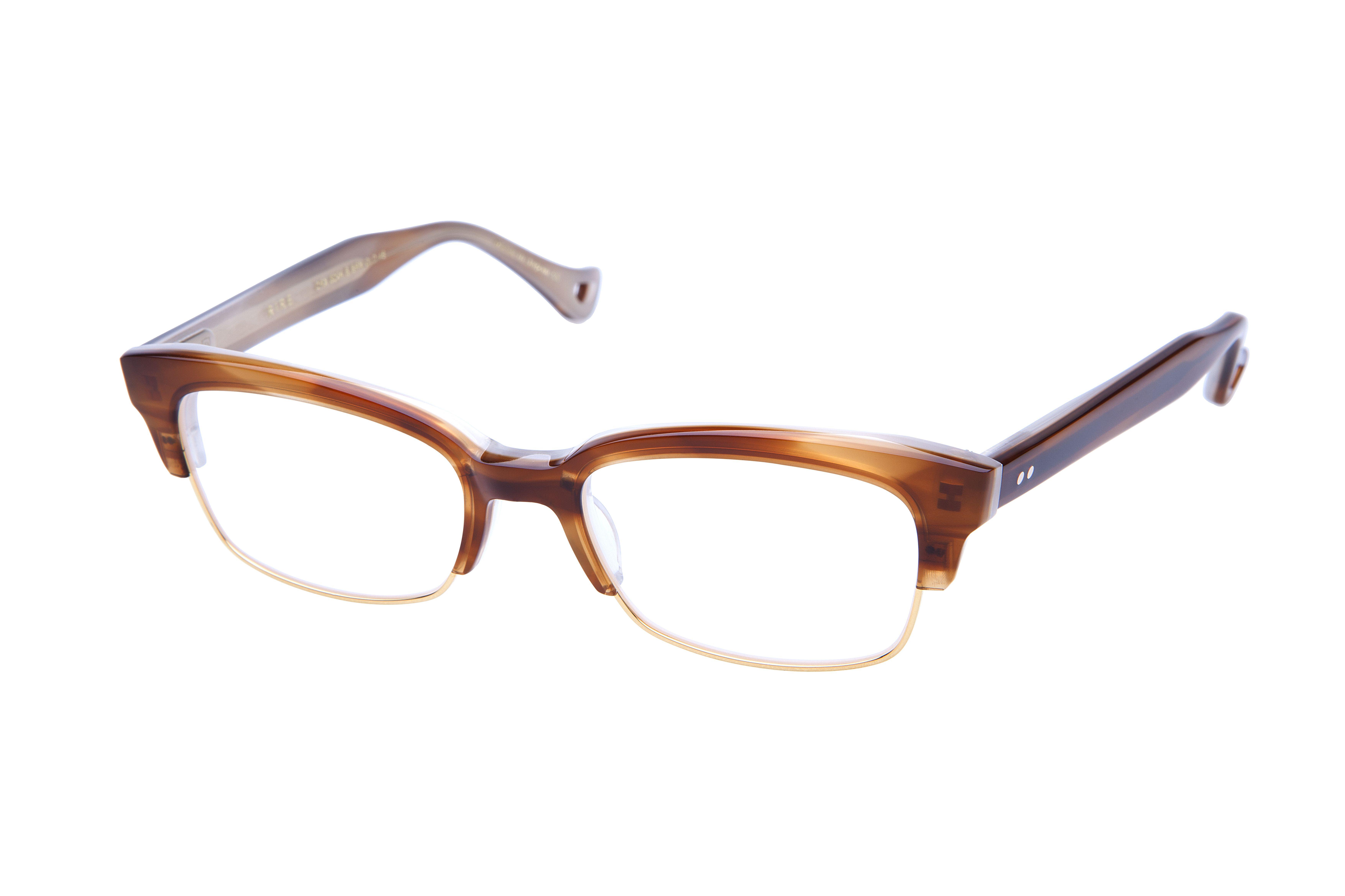 636fe60a5835 Dita- Rire-DRX-3024-B-BRN-GLD-50  Dita  GetTheLook  Fashion  Glasses   Eyewear  Specs  Frames