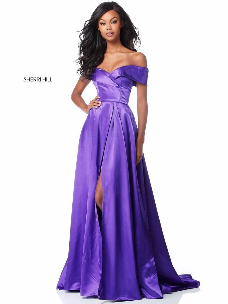 Style 51892 | Pinterest | Vestiditos y Inspiración
