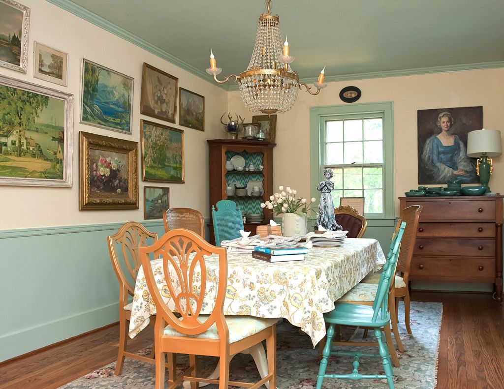 downton abbey influence cottage vintage country eclectic home downton abbey influence
