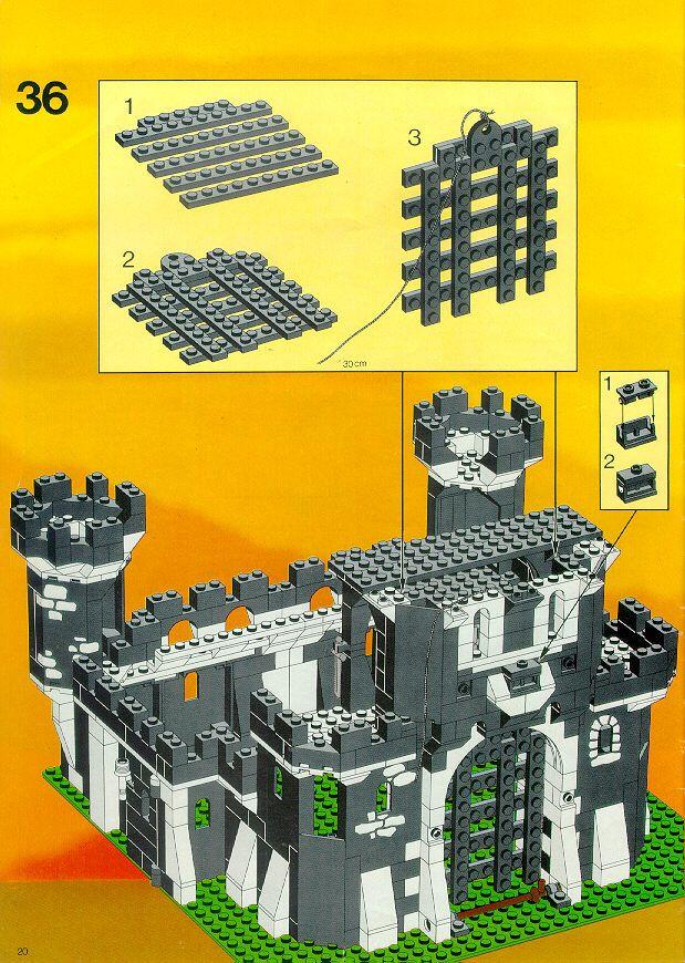 020g Lego Pinterest Lego Lego Instructions And Lego Creations