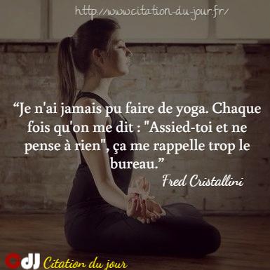 http://www.citation-du-jour.fr/theme/citation-sport/