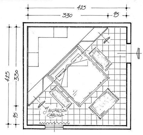 kleiner raum begehbarer kleiderschrank wohnung in 2019. Black Bedroom Furniture Sets. Home Design Ideas