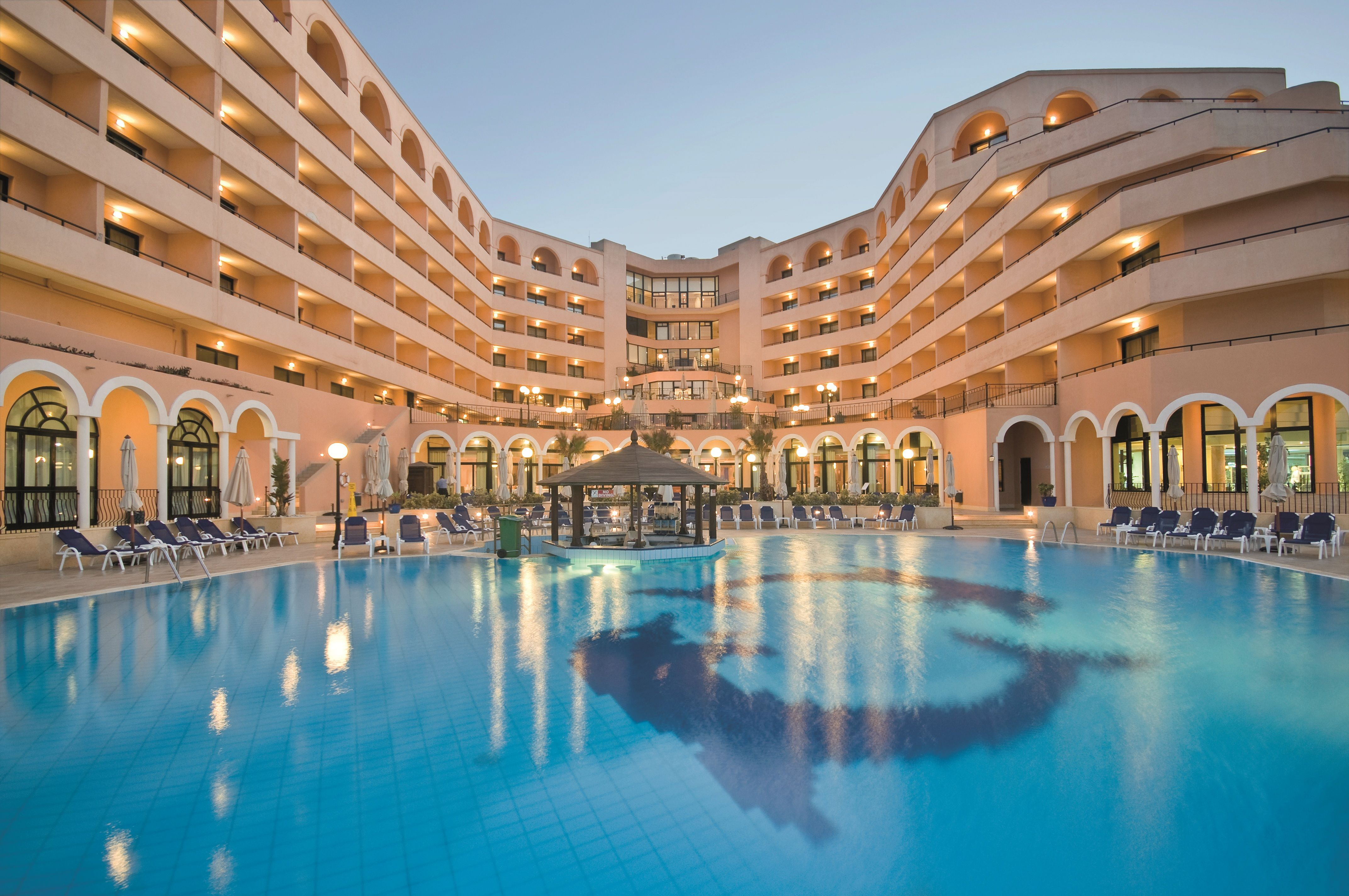 Posh hotels google search posh hotels pinterest hotel pool cheapest hotel rates and for Agus hotel swimming pool rates