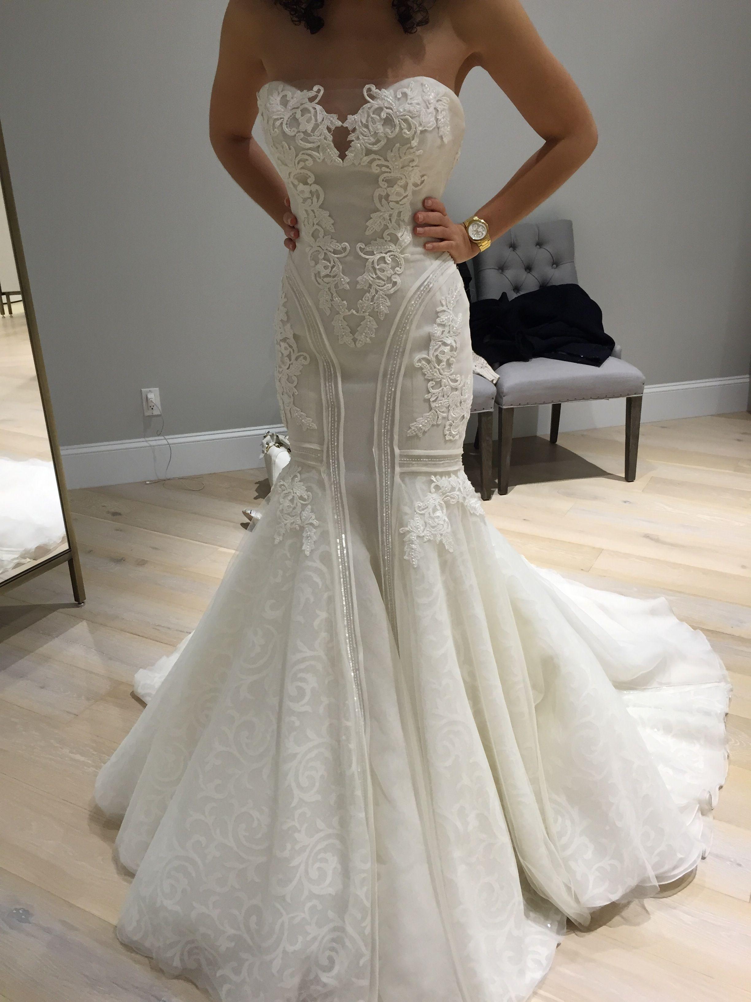 Wedding Dress   vintage rose   Pinterest   Vestidos de novia, De ...