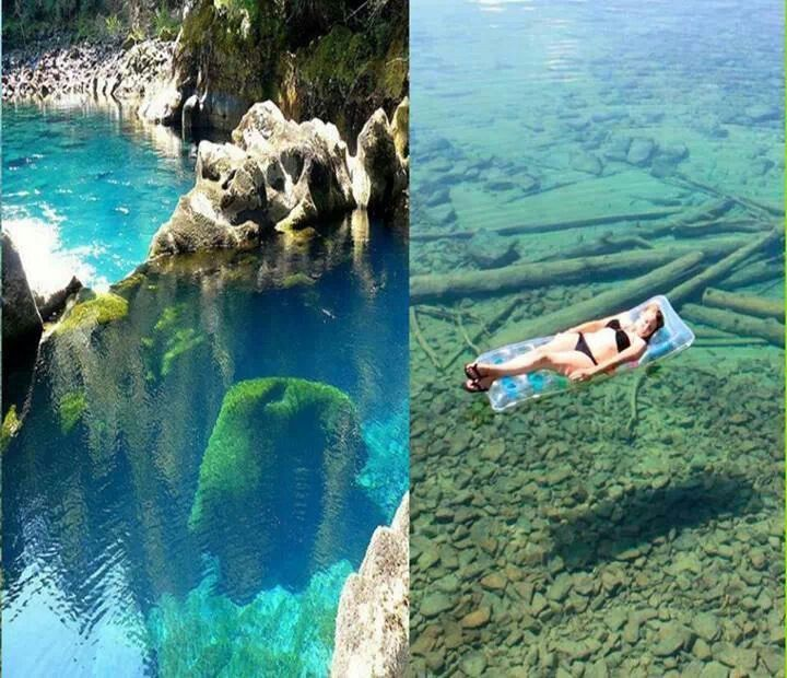 Places To Visit In Montana Usa: Flat Head Lake, Montana