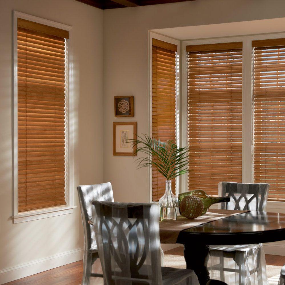 Premium Custom Wood Blinds Window Blind Outlet Wood Blinds