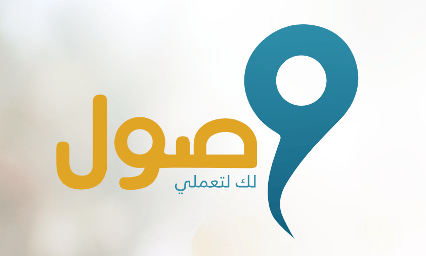 هدف 40 ألف موظفة سعودية استفدن من برنامج دعم نقل المرأة العاملة وصول صحيفة وظائف الإلكترونية Company Logo Tech Company Logos Vimeo Logo