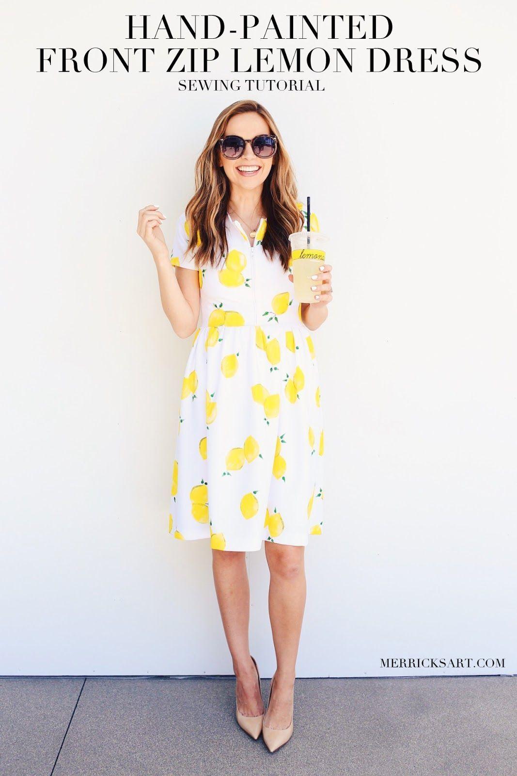 El look de moda del primavera verano 2019: Vestidos estampados y ...