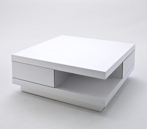 This Coffee Table Is Unique And Stylish Perfect For Your Living Area With Some Modern Furnishing Then Abbey Will Be A Beautiful Way