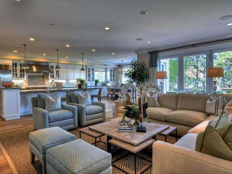 90 Ancestry Rooms Decor Ideas Livingroom Layout Open Concept Living Room Living Room Setup