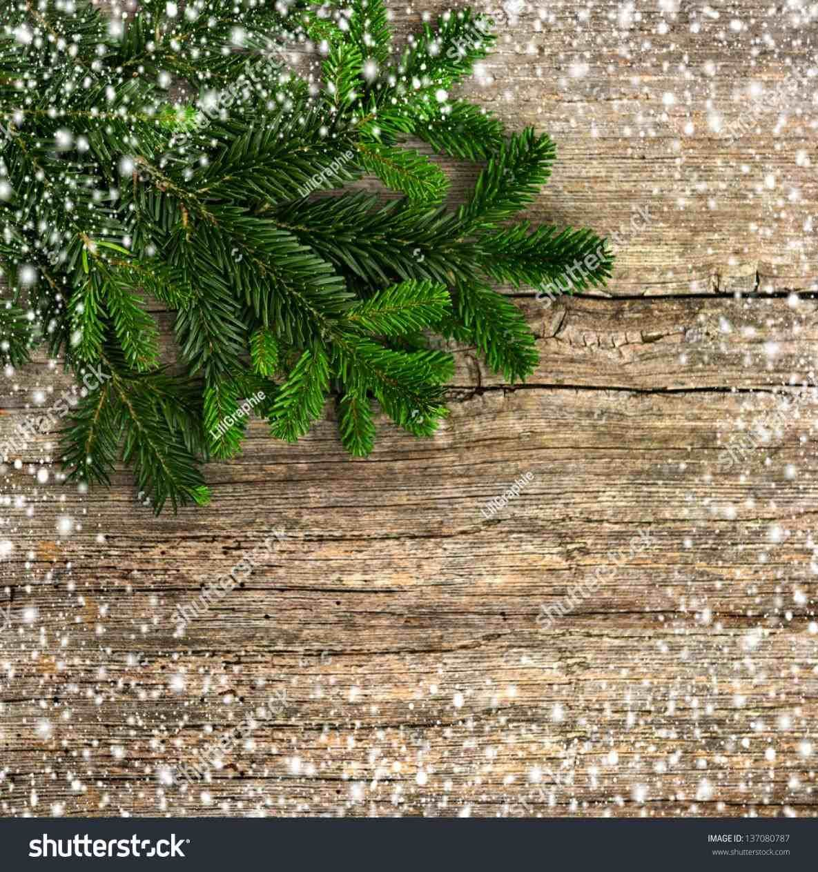 New Post Rustic Christmas Tree Background Visit Bobayule Trending Decors