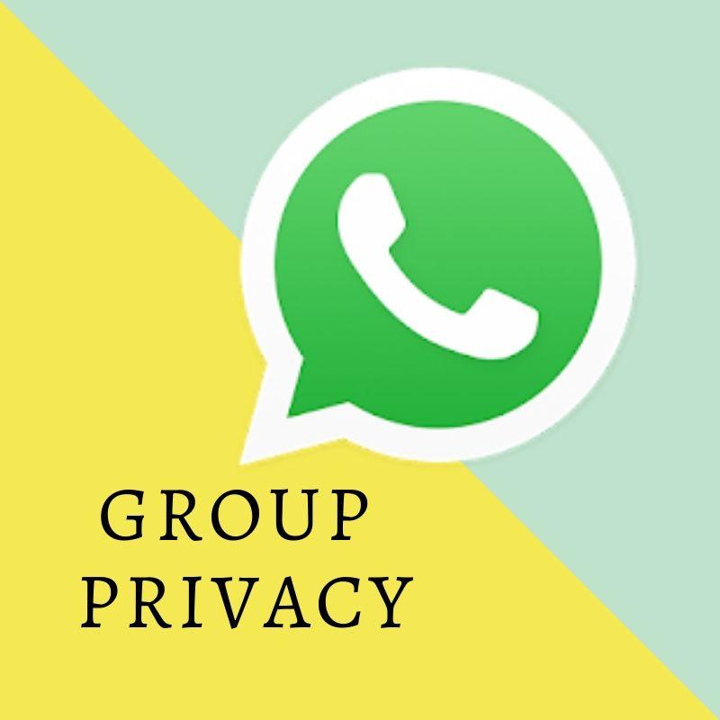 WhatsApp Messenger App Free Offline Download Instant