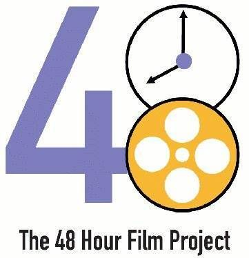 Lyft-Up Productions and Studio 11 Films seeking ALL Ethnicities but Experienced Actors for the 48 Hr Film Festival. Atlanta, GA | The Southern Casting Call