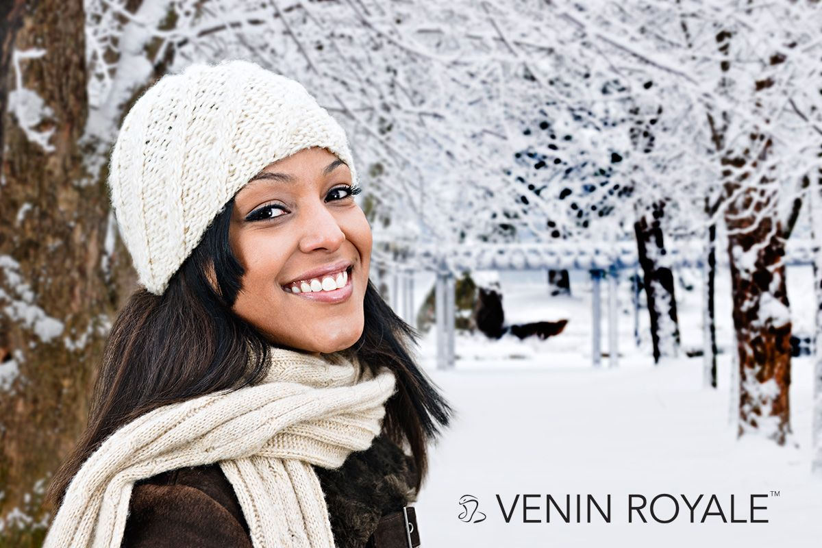 Pin by VENIN ROYALE on Skin Care Tips and Tricks Winter