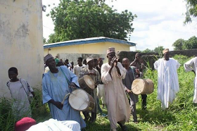 Residents Of Mafa, Borno State Return To Their Homes - Politics - Nigeria