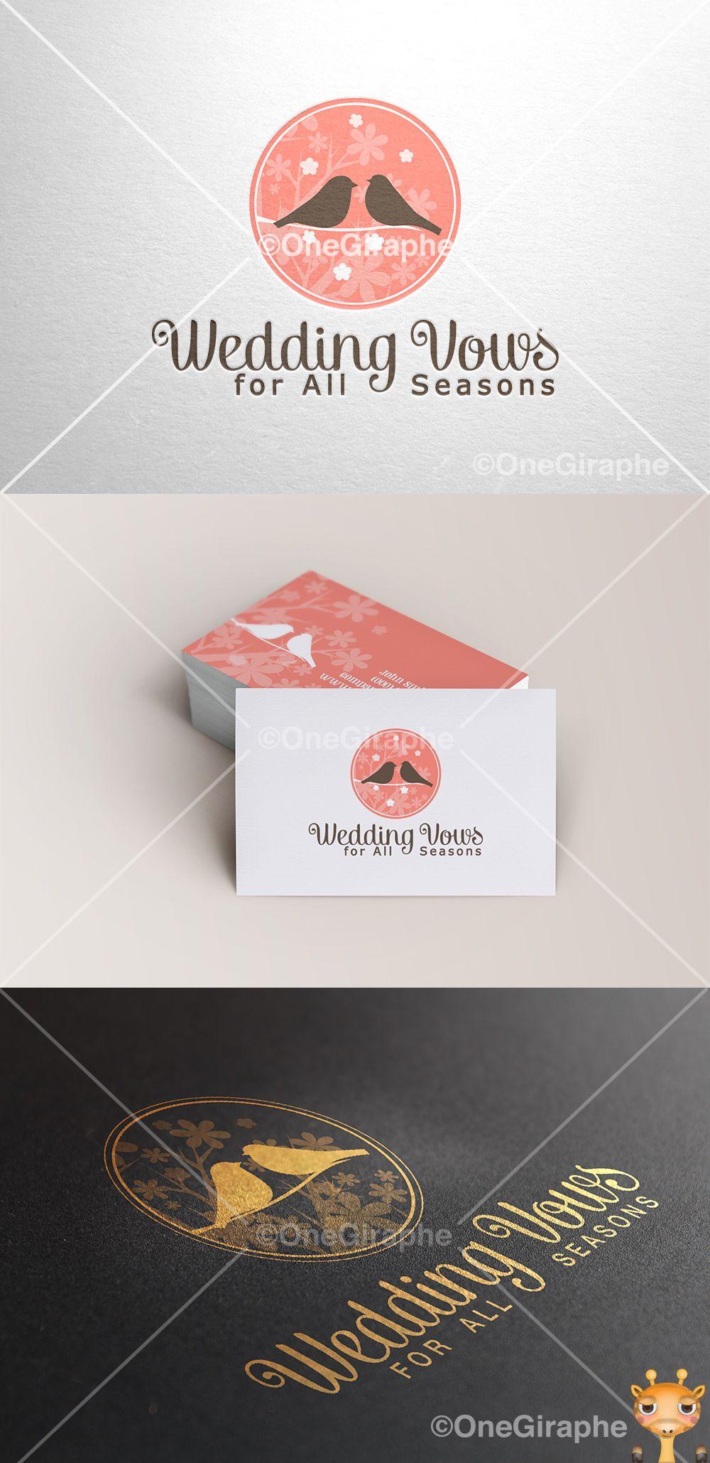 www.One-Giraphe.com #wedding #gold #bird #logo #logodesign #cute #graphic #design #designer #portfolio #behance #logopond #brandstack #sweet #logodesign #designer #brand #brandidentity #brandstack #logo #logodesign #graphicdesign #logopond #behance #craft #paper #letterpress #pattern #badge #portfolio #flower