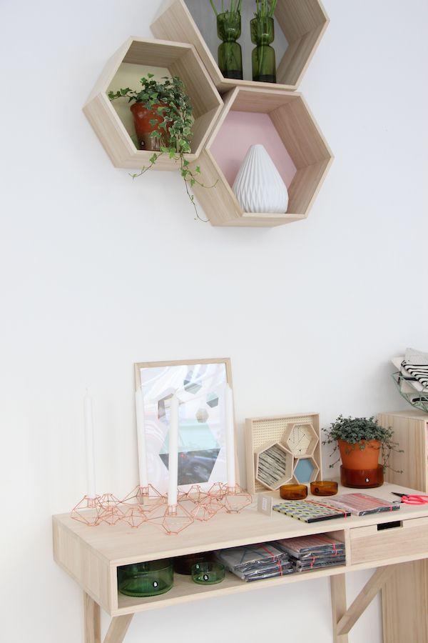 hei shop and tea magasin deco scandinave bruxelles inspiration d co pinterest teas. Black Bedroom Furniture Sets. Home Design Ideas