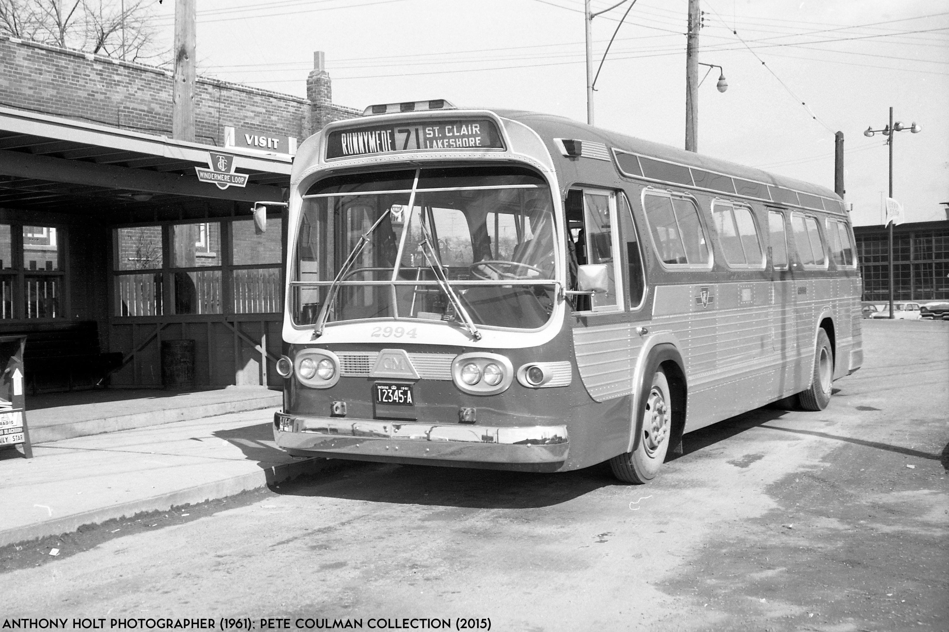 http//transit.toronto.on.ca/photos/images/ttc2994