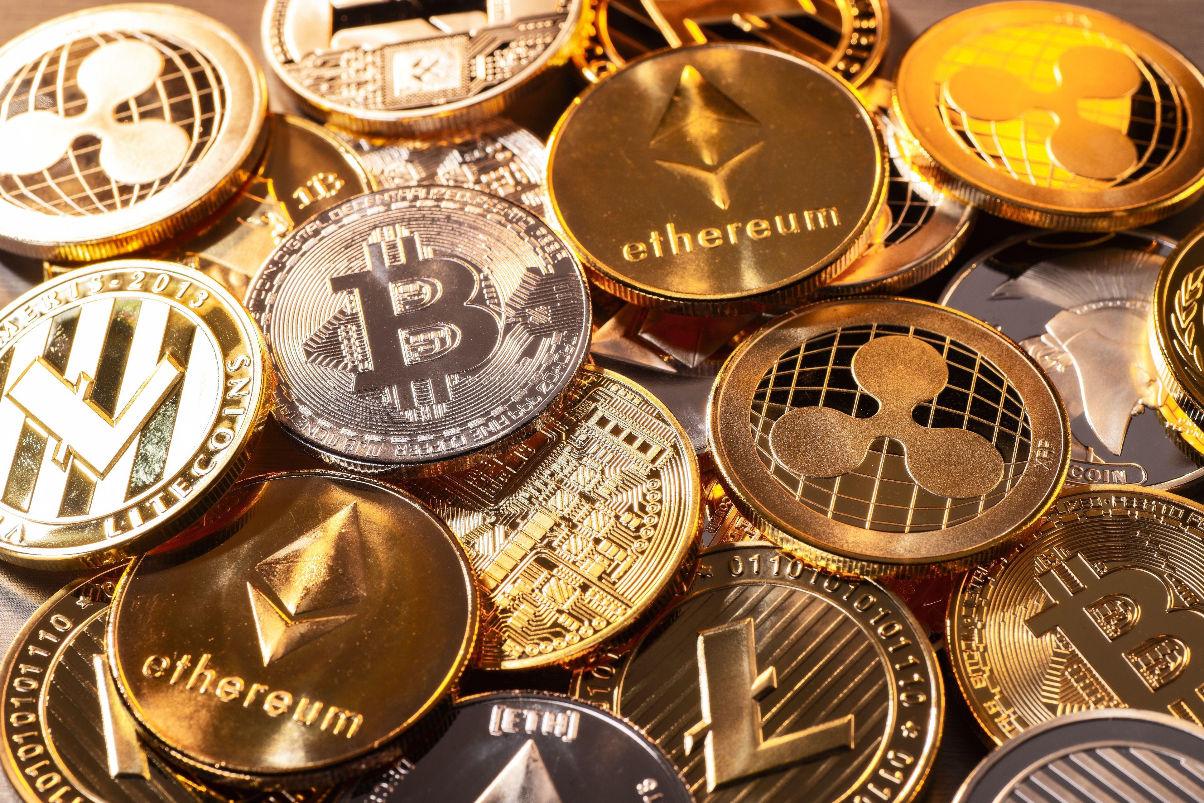 como posso ficar rico da noite para o dia yale invierte en bitcoin